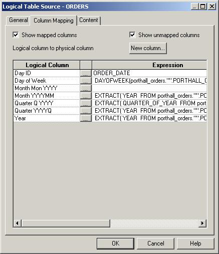 nextgen25 - calculate order dim cols.jpg