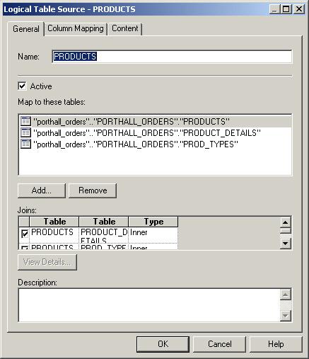 nextgen19 - add reference to dim subtables.jpg