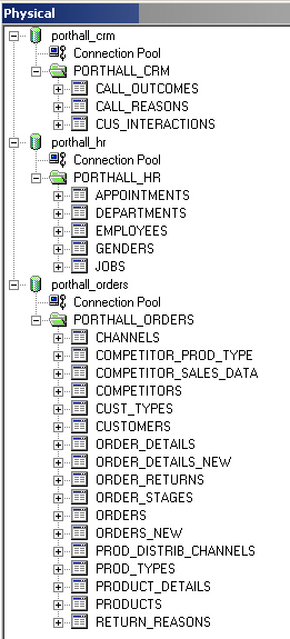 nextgen7 - import physical tables.jpg