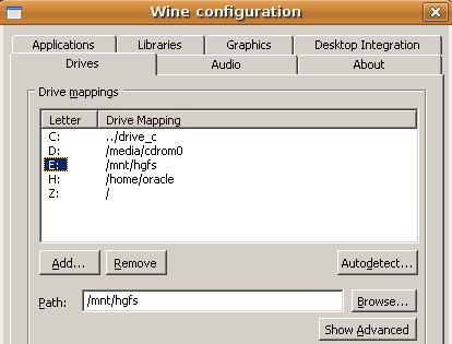 winecfg.png