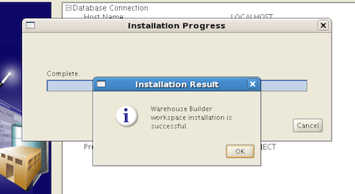 install successful.png