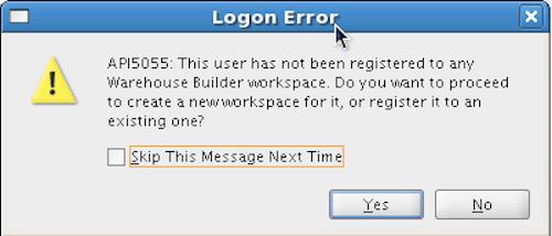 login error.png