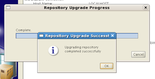 repository complete.png