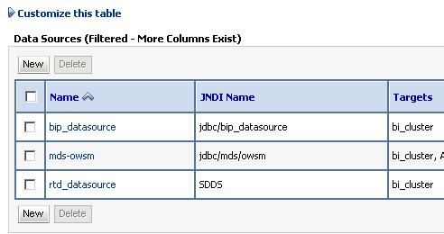 Oracle BI EE 11g & ODI 11g - BI Knowledge Modules