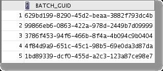 batch_guid