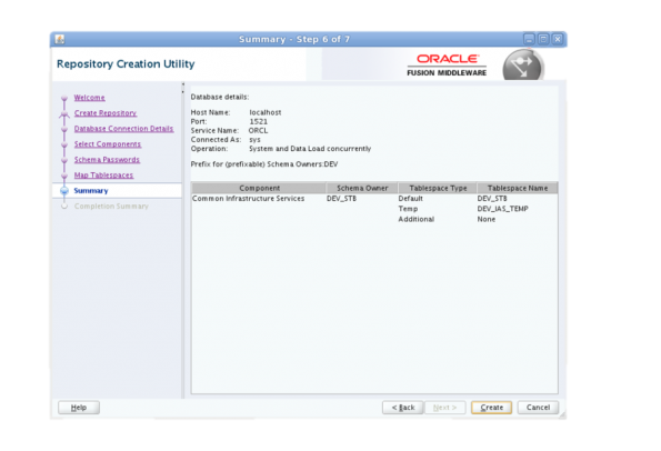 Upgrade to ODI 12c: Repository and Standalone Agent