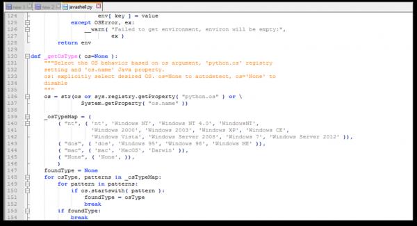 Becky's BI Apps Corner: Installing on Windows Server 2012