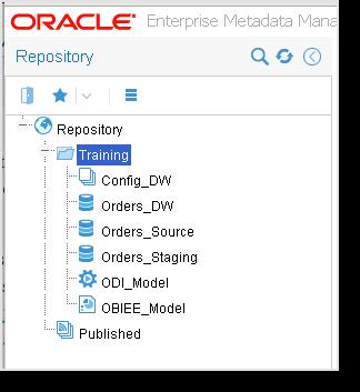 oemm3_repository