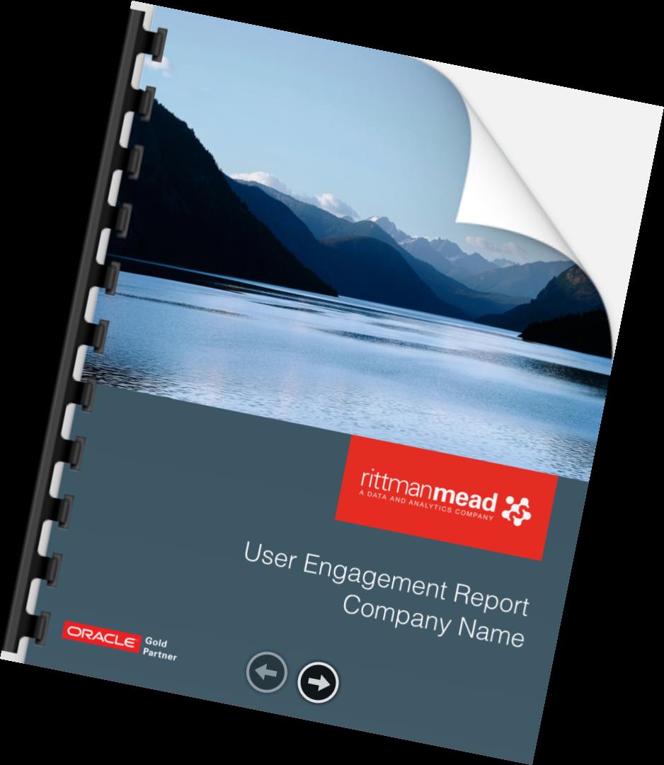 UE-report-exported