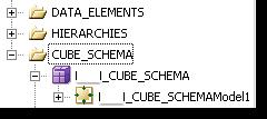 cube_schema_and_essb_props1