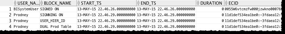 2015-05-13_22-56-30