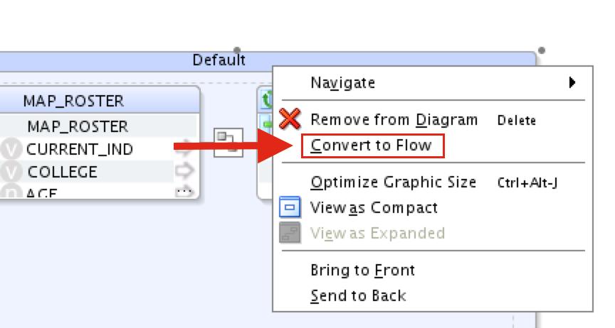 convert-to-flow