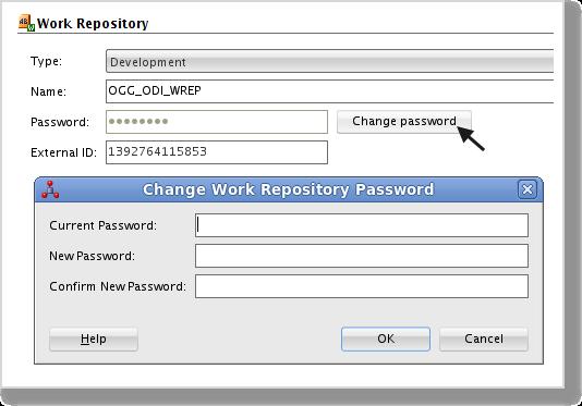 work-repo-change-password