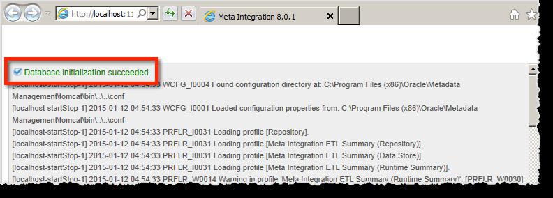 oemm_initialization_succ