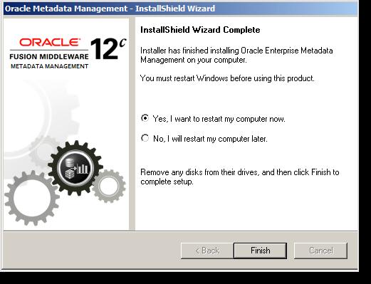 omm_install5
