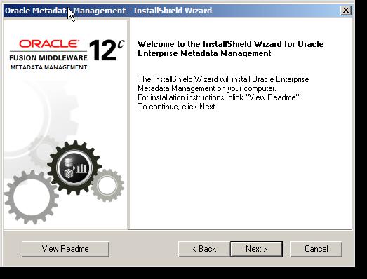 omm_install2