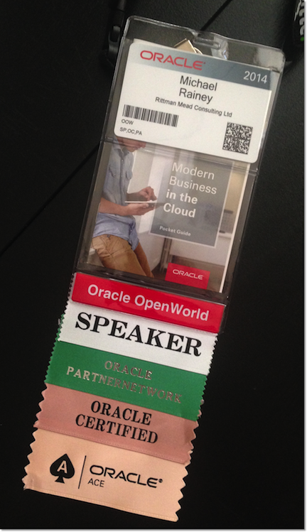 oow14-badge-small