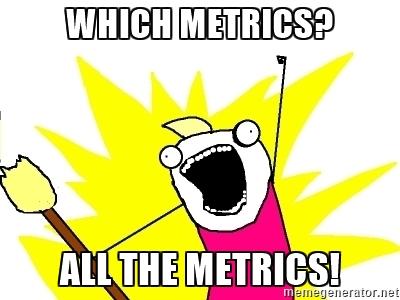 which_metrics_all_the_metrics
