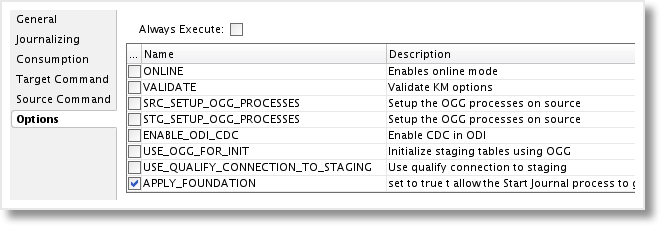 jkm-set-task-option