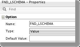 new-option-fnd-schema