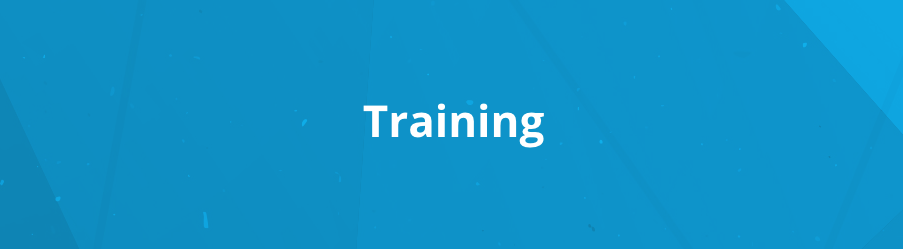 Announcing OBI Remote Training
