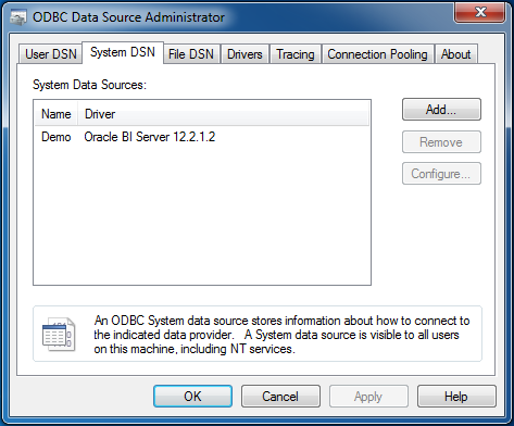 EXCEL DRIVER DOWNLOAD ODBC 2010