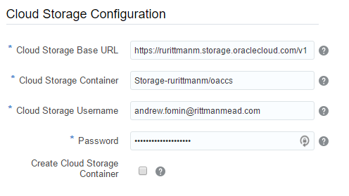 120-oacs-cloud-storage.png