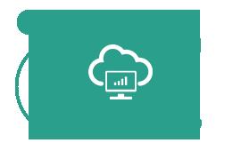 Картинки по запросу Oracle Analytics Cloud